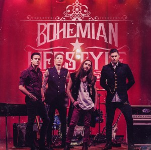 Bohemian Lifestyle_Press 1