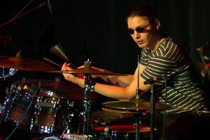 trummis
