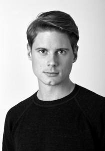 André Christenson